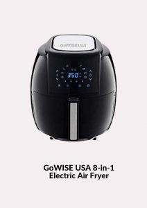 Best Air Fryers 2020.Best Air Fryer In 2020 Reviews And Buyers Guide