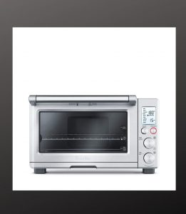 Best 2 Slice Toaster 2020.Best Air Fryer Toaster Oven 2020 Top Review Buyer S Guide