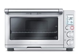 Best Toaster Oven 2020