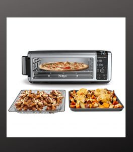 Best Toaster Oven 2020.Best Air Fryer Toaster Oven 2020 Top Review Buyer S Guide